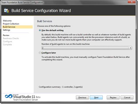 06-buildservices