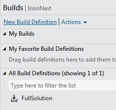 BuildCloud01