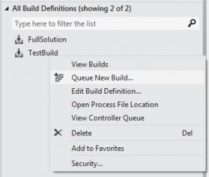 BuildCloud04