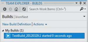 BuildCloud05