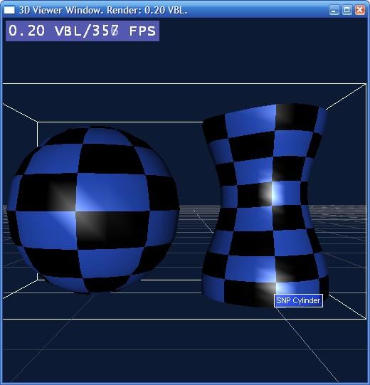 Render1_DX9.jpg