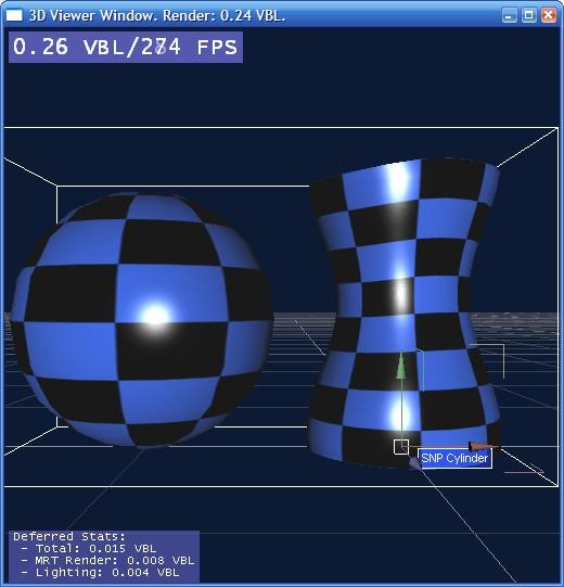 Render1_SM3.jpg